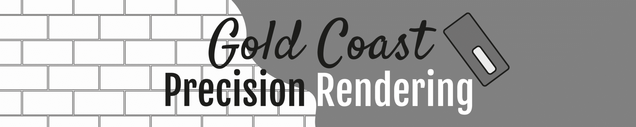 Gold Coast Precision Rendering - Professional Render service all over the Gold Coast, Brisbane and Tweed Heads